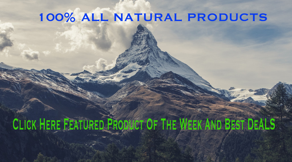 beard-products-that-are-natural
