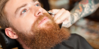 My best DIY beard oil ingredients