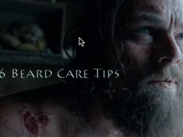 2016-beard-care-tips
