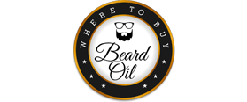 where to buy beard oil how to grow your beard fast. Black Bedroom Furniture Sets. Home Design Ideas