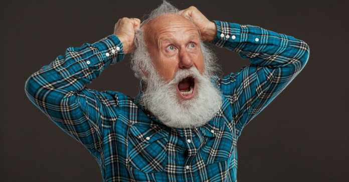 Old-Guy-Excited-Over-Beard-Brand