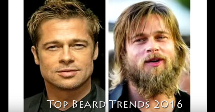 Top-Beard-trends-2016