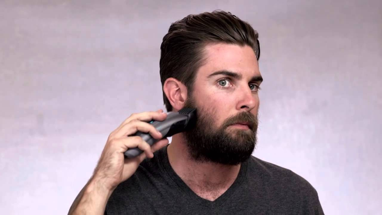 full beard grooming by baxter of california where to buy beard oil. Black Bedroom Furniture Sets. Home Design Ideas