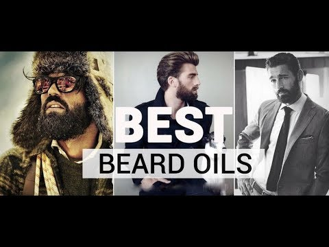 best beard oils in india with price oil for men mustache beard growth and styles. Black Bedroom Furniture Sets. Home Design Ideas