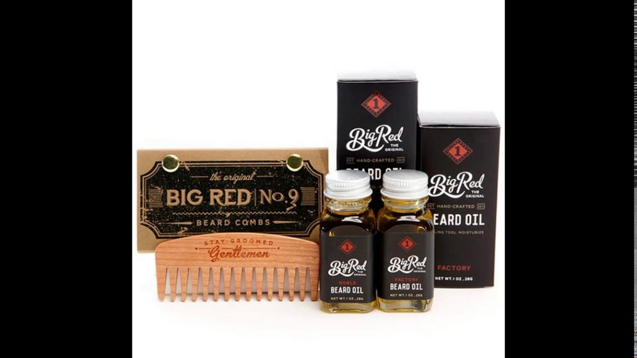1 comb 2 beard oil kit natural beard oil beard grooming products where to buy beard oil. Black Bedroom Furniture Sets. Home Design Ideas
