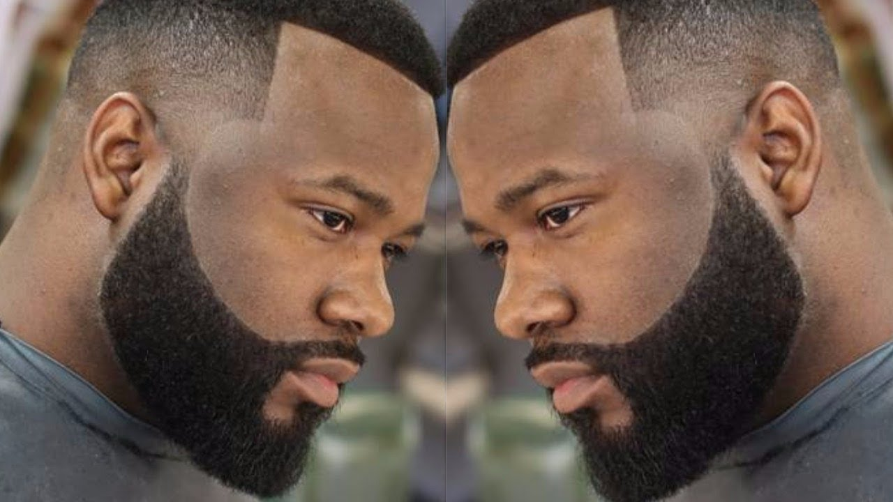 best african american barber in the worlds black men beard styles 3 where to buy beard oil. Black Bedroom Furniture Sets. Home Design Ideas