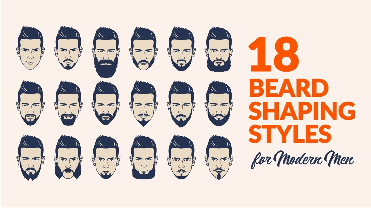 beard trimming styles how to shape a beard beard grooming and trimming tips a guide to. Black Bedroom Furniture Sets. Home Design Ideas