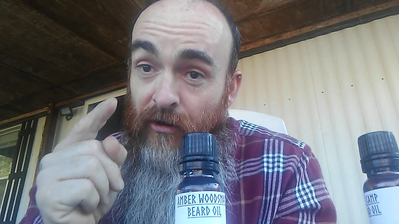 dragon thistle beard oil review where to buy beard oil. Black Bedroom Furniture Sets. Home Design Ideas